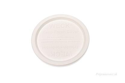 Obrázok pre výrobcu Weck - viečko do mrazničky - 100mm