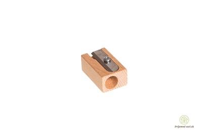 Obrázok pre výrobcu Drevené strúhadlo