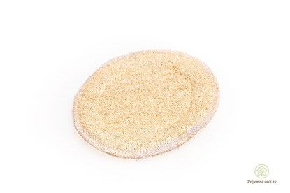 Obrázok pre výrobcu Hubka z lufy -okrúhla
