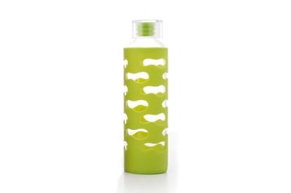 Obrázok pre výrobcu U Konserve - sklenená fľaša - zelená