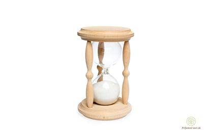 Obrázok pre výrobcu Veľké presýpacie hodiny