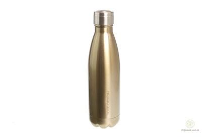 Obrázok pre výrobcu Termofľaša Yoko Design-500ml-Party-Gold