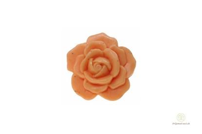 Obrázok pre výrobcu Mydlo ruža