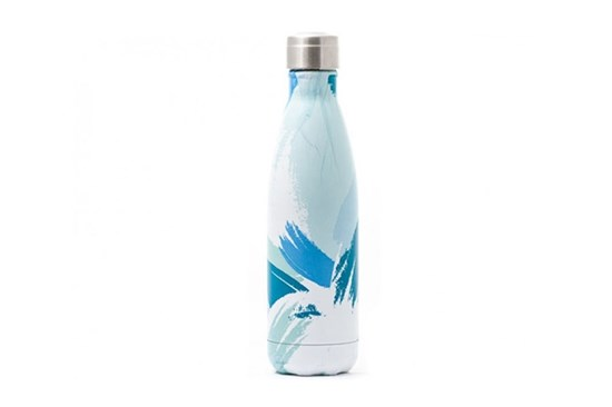 Termofľaša Yoko Design - 500ml - Art