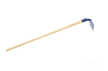 Obrázok pre výrobcu Motyka pre deti - modrá