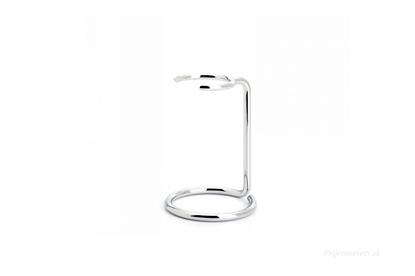 Obrázok pre výrobcu Stojan na štetku na holenie - jednoduchý
