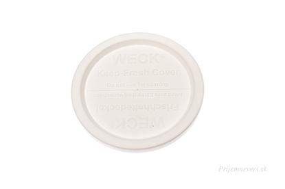 Obrázok pre výrobcu Weck-viečko do mrazničky -100mm