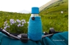 Retap sklenená fľaša  300ml - rôzne farby