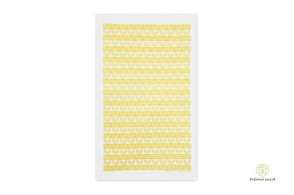Obrázok pre výrobcu Utierka – žlté listy