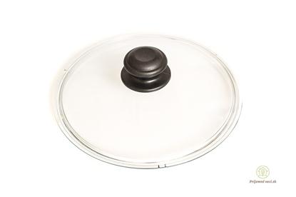 Obrázok pre výrobcu Sklenená pokrievka Simax- 24cm