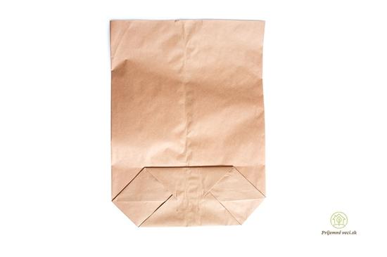 Papierove vrecia-10ks