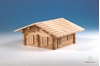 drevená stavebnica obchod