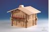 drevena stavebnica pekáreň