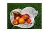 Sieťové vrecko  na ovocie a zeleninu MS