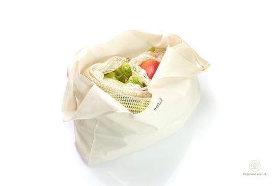 Nákupná taška - MS