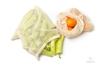 Sieťové vrecká na ovocie a zeleninu MS-2ks