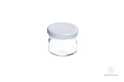 Obrázok pre výrobcu Mini pohárik