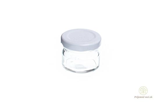 Mini pohárik