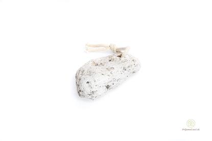 Obrázok pre výrobcu Pemza -lávový kameň