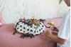 Vak na hranie - Play and go mini - mickey