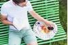 Vak na hranie - Play and go mini - čerešne