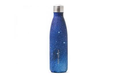 Obrázok pre výrobcu Termofľaša Yoko Design - 500ml - Galaxy