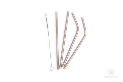 Obrázok pre výrobcu Antikórové slamky MS mini - 2ks+2ks
