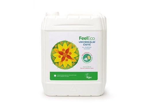 Feel Eco univerzálny čistič 5l