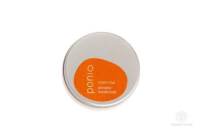 Obrázok pre výrobcu Kondicionér Ponio - orient chai