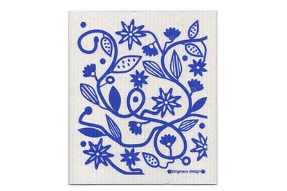 Obrázok pre výrobcu Hubka - krovie modré
