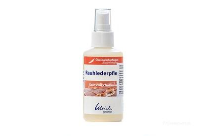 Obrázok pre výrobcu Ulrich - prostriedok na neleštenú kožu