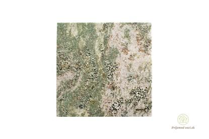 Obrázok pre výrobcu Mramorová podložka