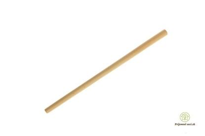Obrázok pre výrobcu Bambusová slamka
