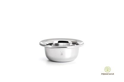 Obrázok pre výrobcu Miska na mydlo na holenie