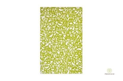 Obrázok pre výrobcu Utierka – lúka zelená