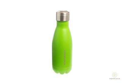 Obrázok pre výrobcu Termofľaša Yoko Design - 260ml - matná zelená