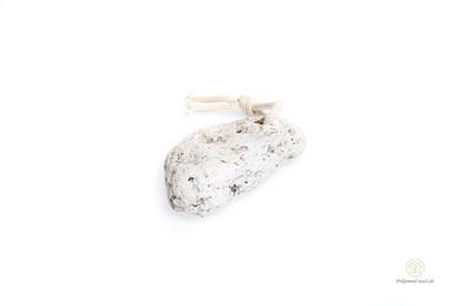 Obrázok pre výrobcu Pemza - lávový kameň
