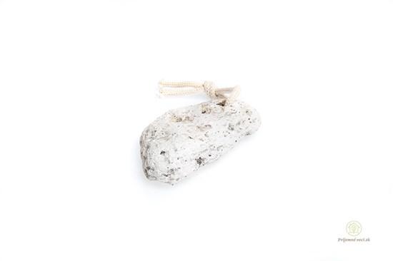 Pemza - lávový kameň