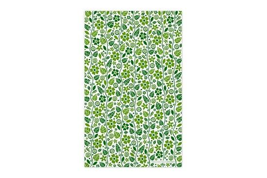 Utierka – záhrada zelená
