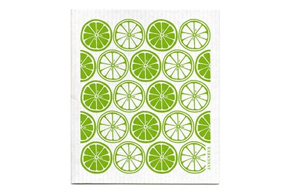 Obrázok pre výrobcu Hubka - citrus zelený