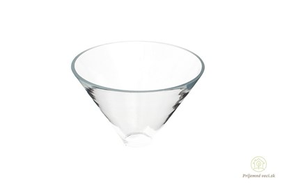 Obrázok pre výrobcu Sklenený lievik na kávu 10 cm