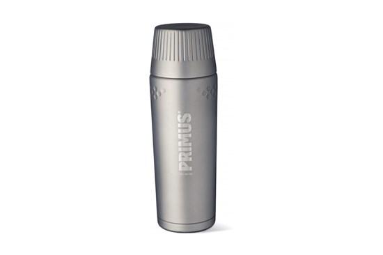 Primus termofľaša - TrailBreak Vacuum 0,75l - oceľ