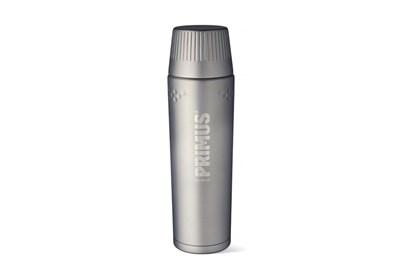 Obrázok pre výrobcu Primus termofľaša - TrailBreak Vacuum 1l - oceľ