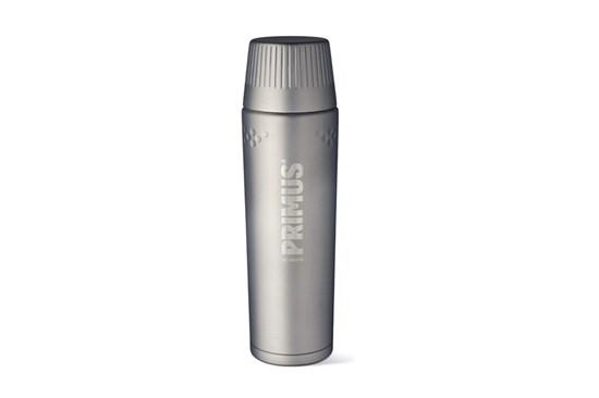 Primus termofľaša - TrailBreak Vacuum 1l - oceľ