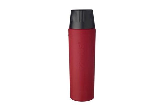 Primus termofľaša- TrailBreak EX Vacuum 1l - červená