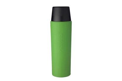 Obrázok pre výrobcu Primus termofľaša - TrailBreak EX Vacuum 1l - zelená