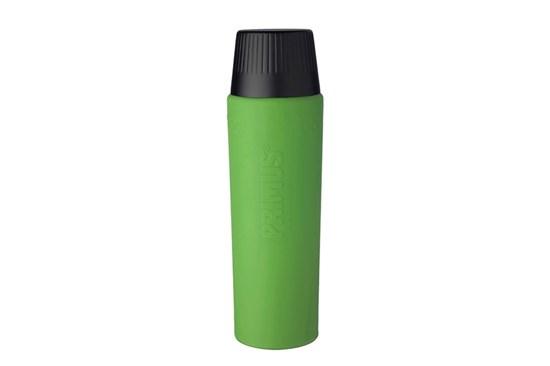 Primus termofľaša - TrailBreak EX Vacuum 1l - zelená