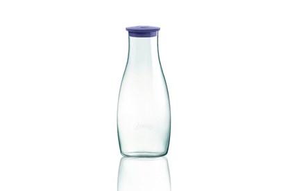 Obrázok pre výrobcu Retap - sklenená karafa 1200ml