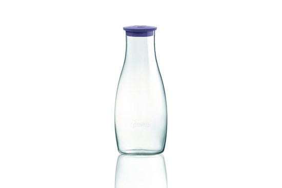 Retap - sklenená karafa 1200ml