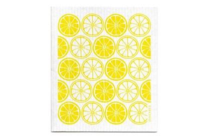 Obrázok pre výrobcu Hubka - citrus žltý